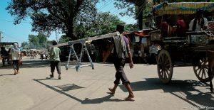 Rajgir_town
