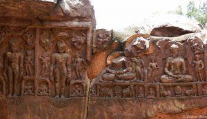 Son_Bhandar_Jain_statue