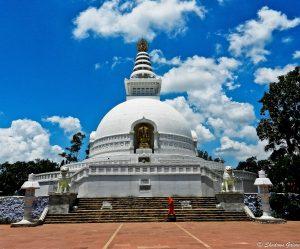 Vishwa_Shanti_Stupa_Rajgir